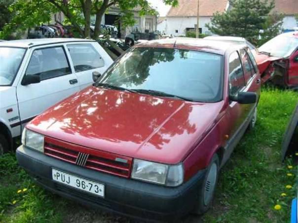 Fiat Tipo náhradní díly, foto 1 Náhradní díly a příslušenství, Osobní vozy | spěcháto.cz - bazar, inzerce zdarma