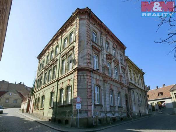 Prodej nebytového prostoru, Skuteč, foto 1 Reality, Nebytový prostor | spěcháto.cz - bazar, inzerce