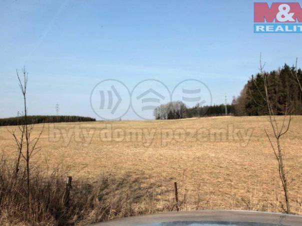 Prodej pozemku, Levínská Olešnice, foto 1 Reality, Pozemky | spěcháto.cz - bazar, inzerce