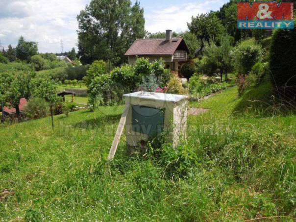 Prodej chaty, Strakonice, foto 1 Reality, Chaty na prodej | spěcháto.cz - bazar, inzerce