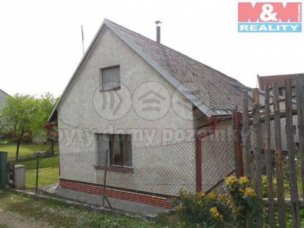 Prodej domu, Černá, foto 1 Reality, Domy na prodej | spěcháto.cz - bazar, inzerce
