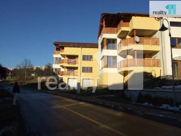 Prodej bytu 1+kk, Pozlovice, foto 1 Reality, Byty na prodej | spěcháto.cz - bazar, inzerce
