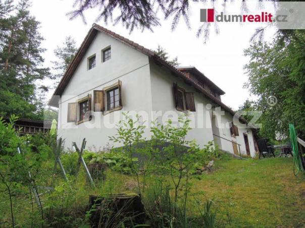 Prodej domu, Dobronice u Bechyně, foto 1 Reality, Domy na prodej | spěcháto.cz - bazar, inzerce