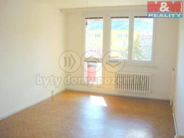 Prodej bytu 3+1, Odry, foto 1 Reality, Byty na prodej   spěcháto.cz - bazar, inzerce
