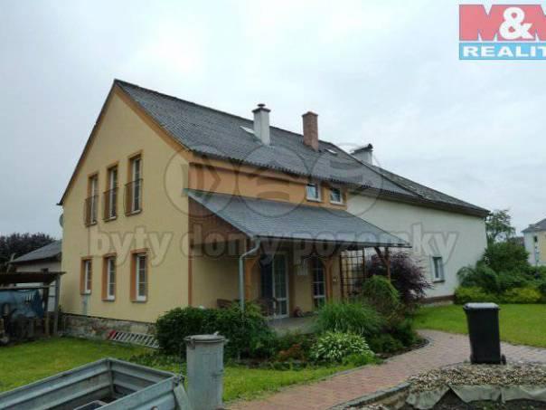 Prodej domu, Tatenice, foto 1 Reality, Domy na prodej | spěcháto.cz - bazar, inzerce