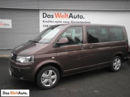 Volkswagen Multivan 2.0 BiTDI SWB Comfortline , Auto – moto , Automobily  | spěcháto.cz - bazar, inzerce zdarma