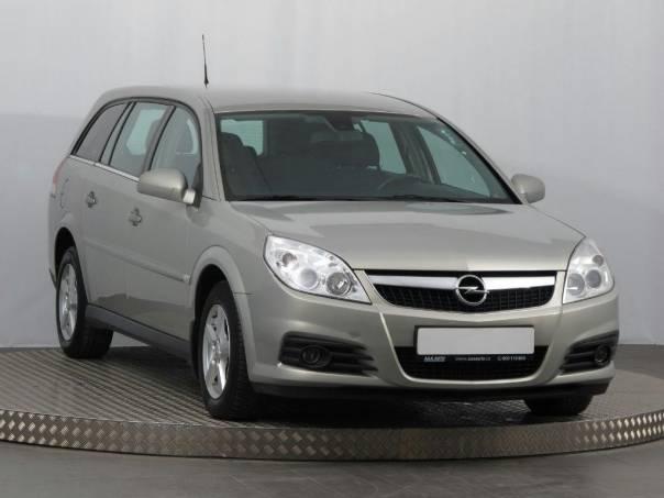 Opel Vectra 1.9 CDTI, foto 1 Auto – moto , Automobily | spěcháto.cz - bazar, inzerce zdarma
