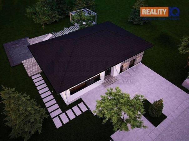Prodej domu, Kosořín, foto 1 Reality, Domy na prodej | spěcháto.cz - bazar, inzerce