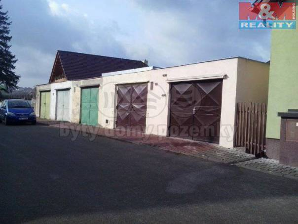 Prodej garáže, Králův Dvůr, foto 1 Reality, Parkování, garáže | spěcháto.cz - bazar, inzerce