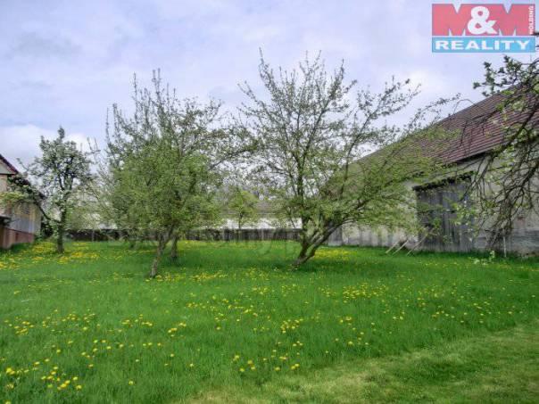 Prodej pozemku, Malšice, foto 1 Reality, Pozemky | spěcháto.cz - bazar, inzerce
