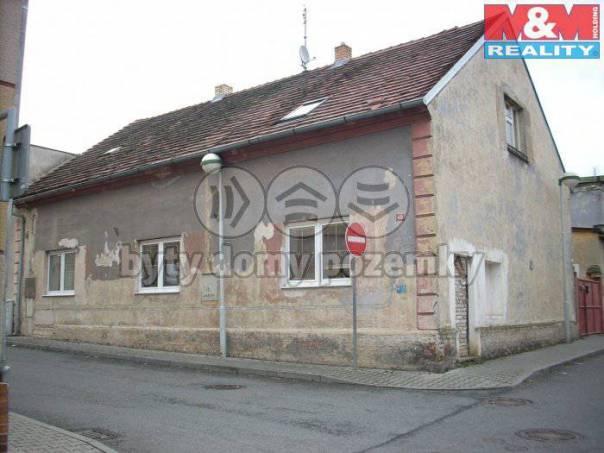 Prodej domu, Králův Dvůr, foto 1 Reality, Domy na prodej   spěcháto.cz - bazar, inzerce