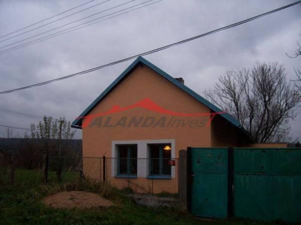 Prodej domu, Žiželice - Zbraň, foto 1 Reality, Domy na prodej | spěcháto.cz - bazar, inzerce
