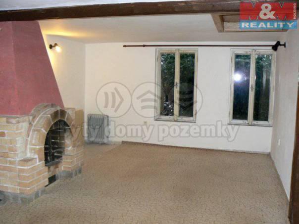 Prodej domu, Malá Hraštice, foto 1 Reality, Domy na prodej | spěcháto.cz - bazar, inzerce