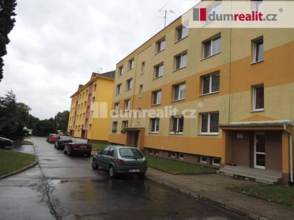 Prodej bytu 1+1, Hodonín, foto 1 Reality, Byty na prodej   spěcháto.cz - bazar, inzerce