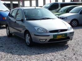 Ford Focus 1.8TDCI**SERVISKA**