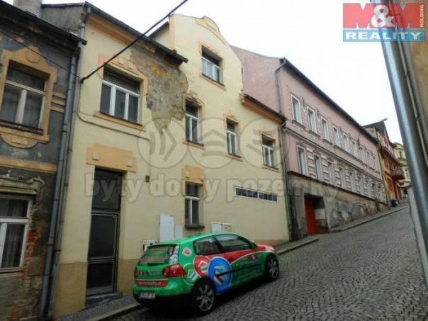 Prodej domu, Luby, foto 1 Reality, Domy na prodej | spěcháto.cz - bazar, inzerce