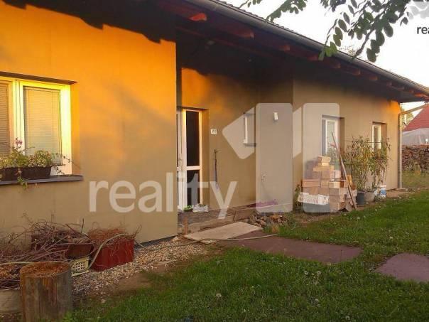 Prodej domu, Tišice, foto 1 Reality, Domy na prodej | spěcháto.cz - bazar, inzerce