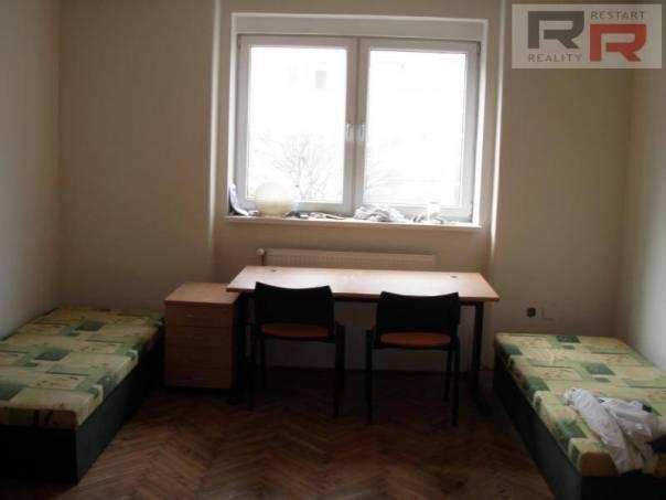 Pronájem bytu 2+1, Olomouc - Hodolany, foto 1 Reality, Byty k pronájmu | spěcháto.cz - bazar, inzerce