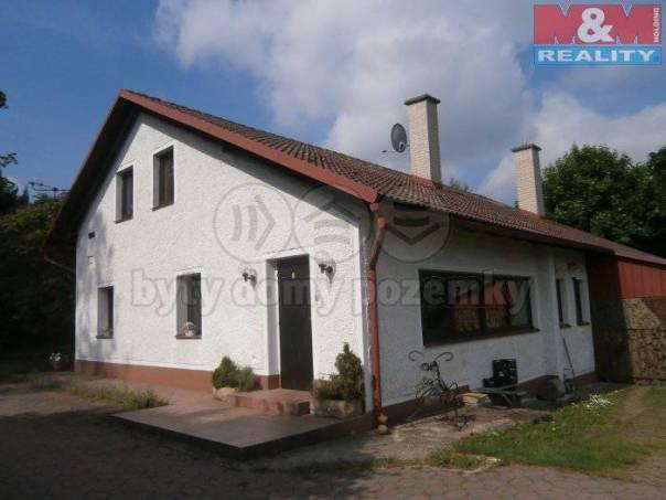 Prodej Domu Liberec Liberecky Kraj Liberec Reality Domy Na