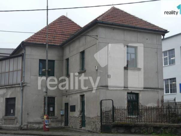 Pronájem nebytového prostoru, Brandýs nad Labem-Stará Boleslav, foto 1 Reality, Nebytový prostor | spěcháto.cz - bazar, inzerce