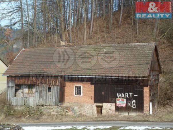 Prodej domu, Petrovice, foto 1 Reality, Domy na prodej | spěcháto.cz - bazar, inzerce