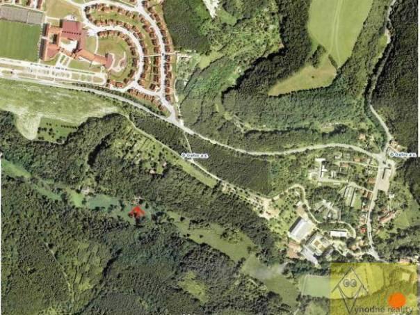 Prodej pozemku Ostatní, Praha - Liboc, foto 1 Reality, Pozemky | spěcháto.cz - bazar, inzerce