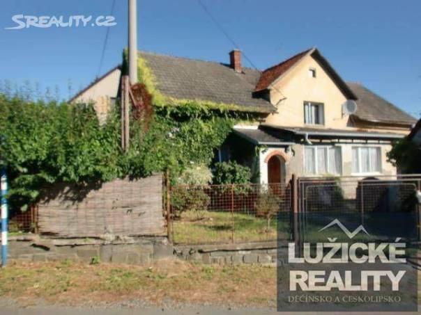 Prodej domu Ostatní, Spálov, foto 1 Reality, Domy na prodej | spěcháto.cz - bazar, inzerce
