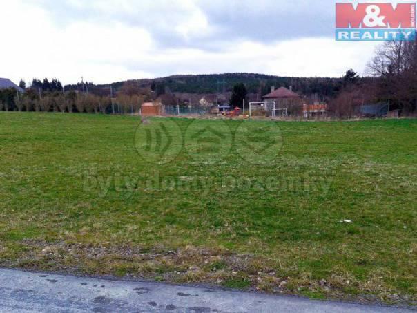 Prodej pozemku, Bratřínov, foto 1 Reality, Pozemky | spěcháto.cz - bazar, inzerce