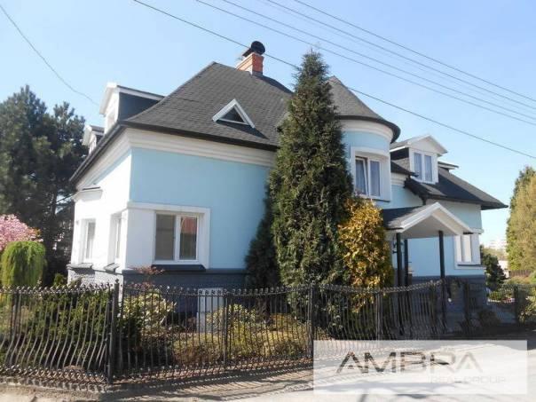 Prodej domu, Havířov - Bludovice, foto 1 Reality, Domy na prodej | spěcháto.cz - bazar, inzerce