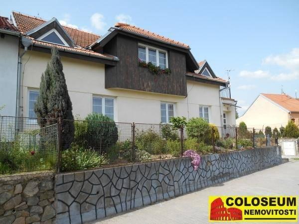 Prodej domu, Brno - Útěchov, foto 1 Reality, Domy na prodej | spěcháto.cz - bazar, inzerce