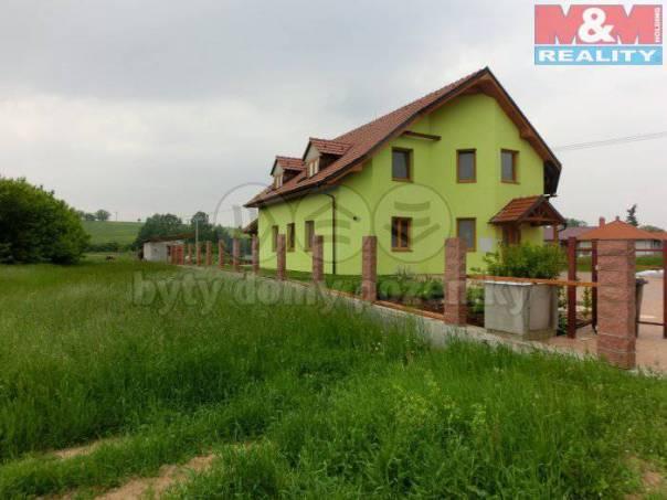 Prodej domu, Bílovice, foto 1 Reality, Domy na prodej | spěcháto.cz - bazar, inzerce