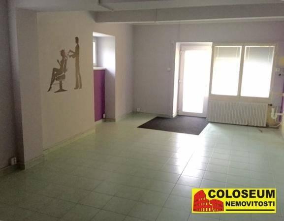Pronájem nebytového prostoru, Brno - Žabovřesky, foto 1 Reality, Nebytový prostor | spěcháto.cz - bazar, inzerce