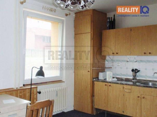 Prodej bytu 1+kk, Frýdek-Místek - Frýdek, foto 1 Reality, Byty na prodej | spěcháto.cz - bazar, inzerce