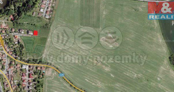 Prodej pozemku, Uhlířské Janovice, foto 1 Reality, Pozemky | spěcháto.cz - bazar, inzerce
