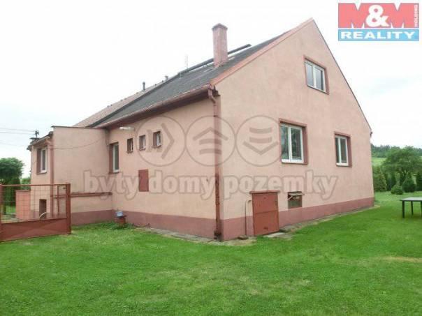 Prodej domu, Krnov, foto 1 Reality, Domy na prodej | spěcháto.cz - bazar, inzerce