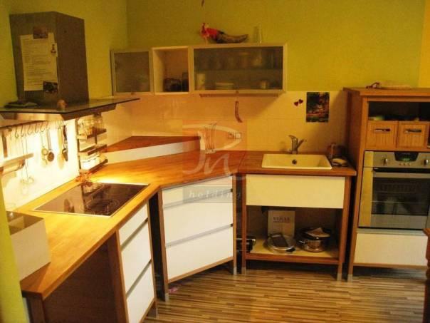 Prodej bytu 2+kk, Hrabůvka, foto 1 Reality, Byty na prodej | spěcháto.cz - bazar, inzerce