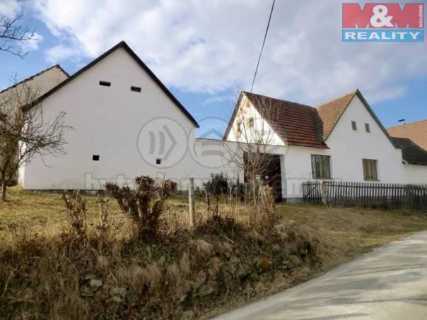 Prodej domu, Kostelní Radouň, foto 1 Reality, Domy na prodej | spěcháto.cz - bazar, inzerce