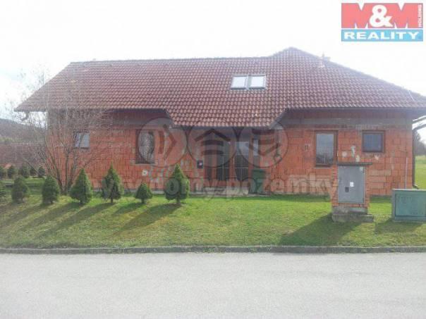 Prodej domu, Zádveřice-Raková, foto 1 Reality, Domy na prodej | spěcháto.cz - bazar, inzerce