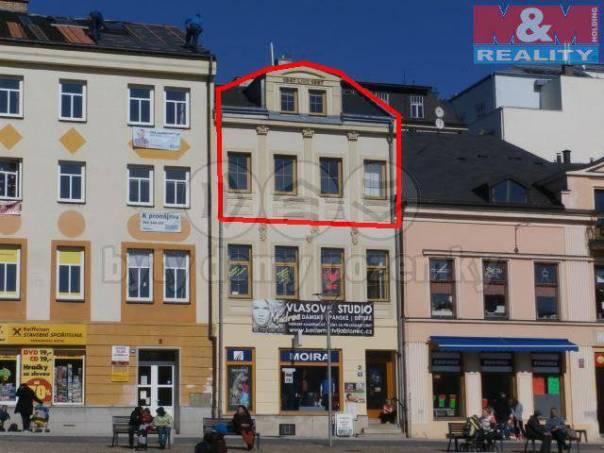 Pronájem kanceláře, Jablonec nad Nisou, foto 1 Reality, Kanceláře | spěcháto.cz - bazar, inzerce