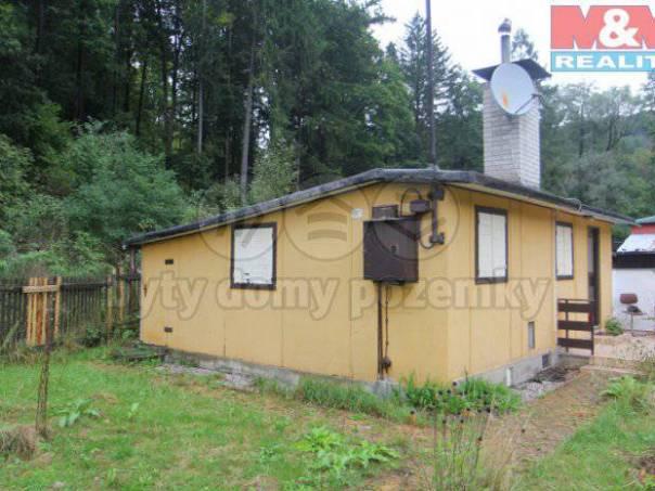 Prodej chaty, Bělkovice-Lašťany, foto 1 Reality, Chaty na prodej | spěcháto.cz - bazar, inzerce