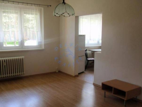 Prodej bytu 2+1, Hodonín, foto 1 Reality, Byty na prodej | spěcháto.cz - bazar, inzerce