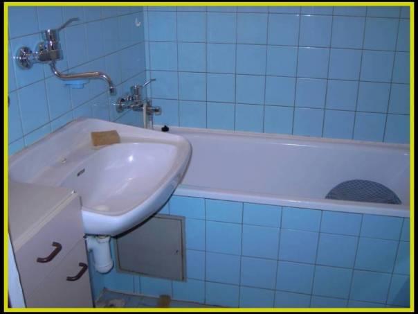 Pronájem bytu 3+1, Příbram VII, foto 1 Reality, Byty k pronájmu | spěcháto.cz - bazar, inzerce