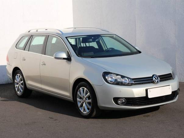 Volkswagen Golf  1.6 TDI, Serv.kniha, foto 1 Auto – moto , Automobily | spěcháto.cz - bazar, inzerce zdarma
