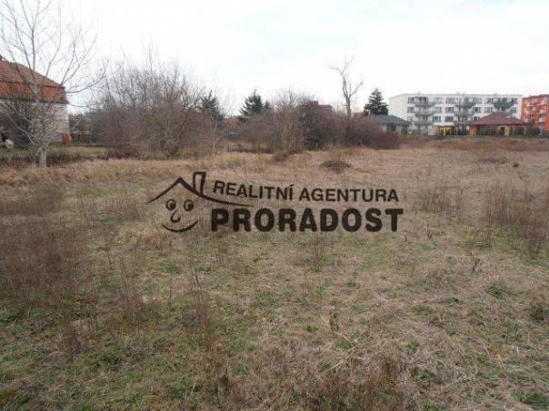 Prodej pozemku, Břeclav, foto 1 Reality, Pozemky | spěcháto.cz - bazar, inzerce