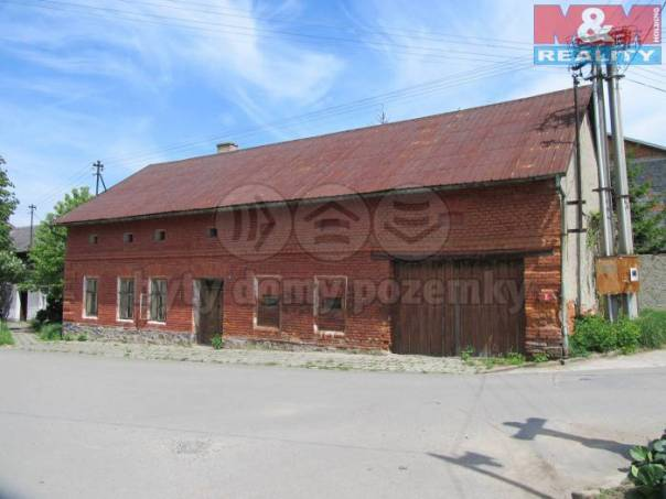 Prodej domu, Turovice, foto 1 Reality, Domy na prodej | spěcháto.cz - bazar, inzerce