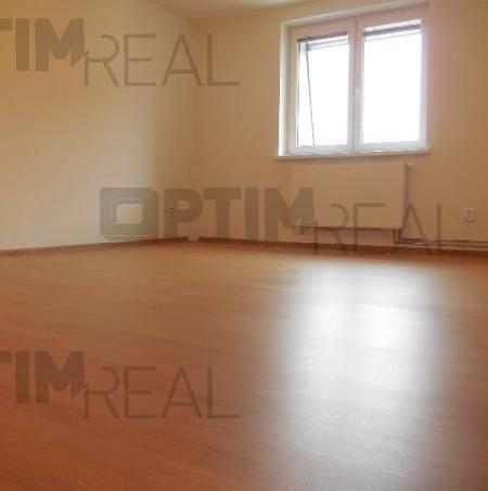 Pronájem bytu 3+kk, Ostrava - Moravská Ostrava, foto 1 Reality, Byty k pronájmu | spěcháto.cz - bazar, inzerce