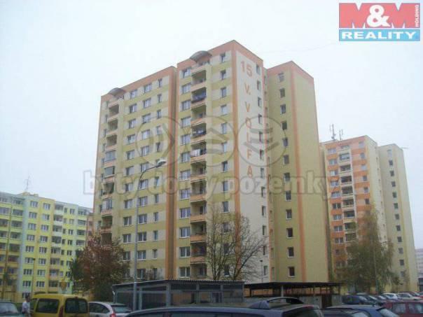 Prodej bytu 3+1, České Budějovice, foto 1 Reality, Byty na prodej   spěcháto.cz - bazar, inzerce