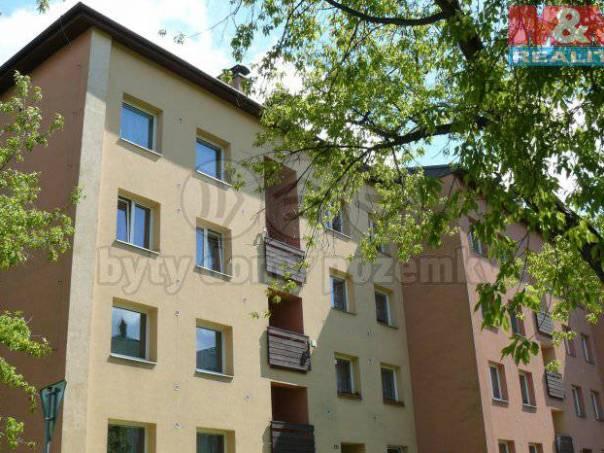 Prodej bytu 3+1, Frenštát pod Radhoštěm, foto 1 Reality, Byty na prodej | spěcháto.cz - bazar, inzerce