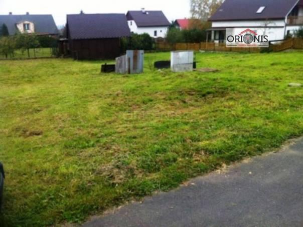Prodej pozemku, Chbany - Vadkovice, foto 1 Reality, Pozemky | spěcháto.cz - bazar, inzerce