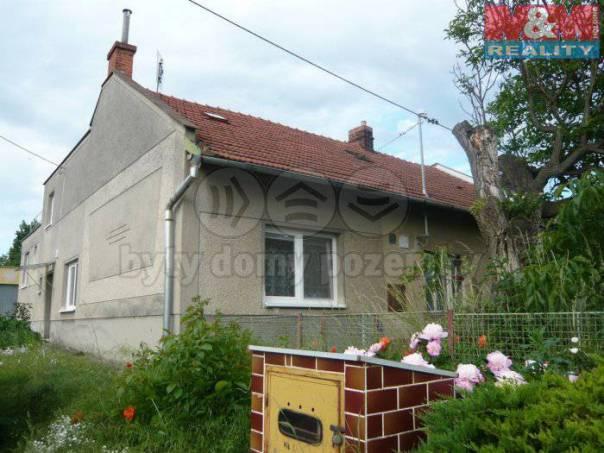 Prodej domu, Držovice, foto 1 Reality, Domy na prodej | spěcháto.cz - bazar, inzerce